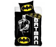 Dětské povlečení Batman Strážce noci