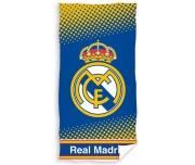 Osuška Real Madrid Ruedas