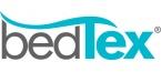 BedTex