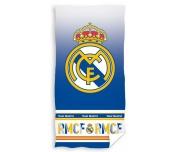 Osuška Real Madrid RMCF