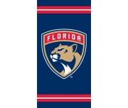 Osuška NHL Florida Panthers