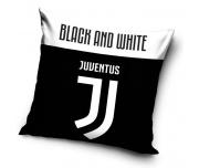 Polštářek FC Juventus Invincible