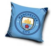 Polštářek FC Manchester City Compass