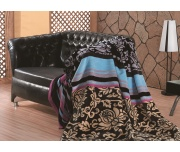 Bavlněná deka Malatya