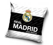 Polštářek Real Madrid Black Belt