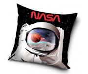 Polštářek NASA Spaceman
