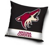 Polštářek NHL Arizona Coyotes