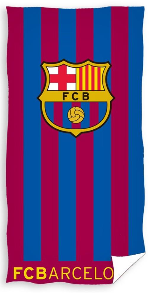 Osuška FC Barcelona Famoso