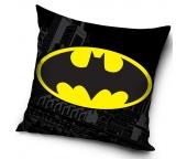 Dětský polštářek Batman