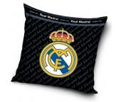 Polštářek Real Madrid Halla Madrid