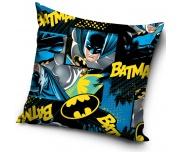 Polštářek Batman Komiks