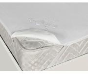 Nepropustný chránič matrace Softcel 220x200 cm