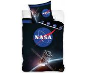 Bavlněné povlečení NASA Kosmická loď