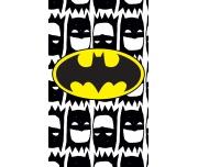 Dětský ručník Batman - 30x50 cm