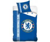 Svítící povlečení FC Chelsea Erb