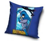 Povlak na polštářek Batman Batmobil