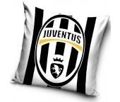 Polštářek Juventus FC