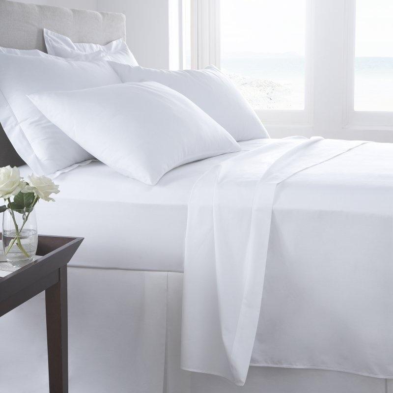 Povlečení Hotel Standard
