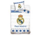 Fotbalové povlečení Real Madrid Colmenas