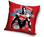 Polštářek Superman Metropolis