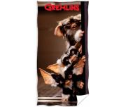 Froté osuška Gremlins