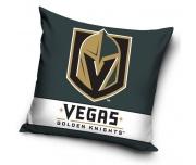 Polštářek NHL Vegas Golden Knights