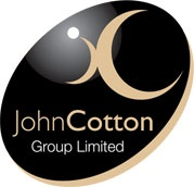 John Cotton Group