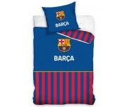 Fotbalové povlečení FC Barcelona Pajamas