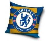 Polštářek Chelsea FC Golden Stripes