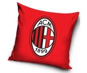 Polštářek AC Milán Red