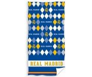 Osuška Real Madrid Rombo