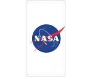 Froté osuška NASA