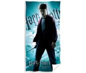 Dětská osuška Harry Potter Princ dvojí krve