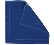 Kuchyňský ručník Jorzolino UNI Modrý