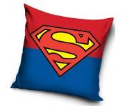 Povlak na polštářek Superman Duo