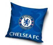 Povlak na polštářek Chelsea FC