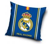Polštářek Real Madrid Triplet