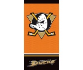 Osuška NHL Anaheim Ducks