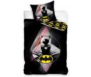 Dětské povlečení Batman Shadows