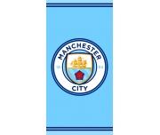 Osuška Manchester City