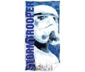 Dětská osuška Star Wars Stormtrooper