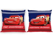 Polštářek Cars 3 Blesk McQueen