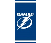 Osuška NHL Tampa Bay Lightning