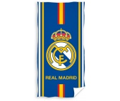 Osuška Real Madrid Centro Amarillo