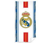Osuška Real Madrid Camino