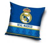 Polštářek Real Madrid Blue Shields