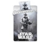 Dětské povlečení Star Wars Stromtrooper