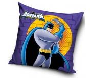 Polštářek Batman Wall