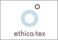 Certifikát Ethica-Tex