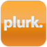 plurk.com